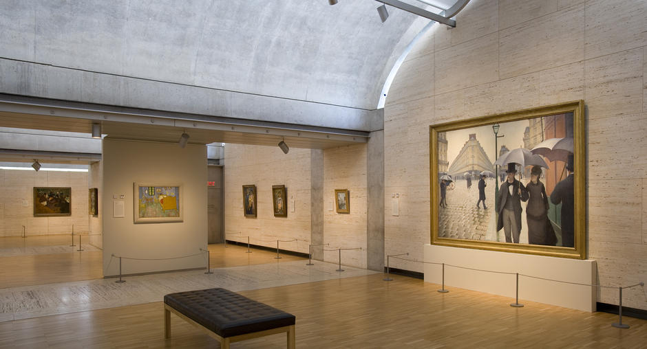 All you need to know about Art galleries in Chicago – Faie ...